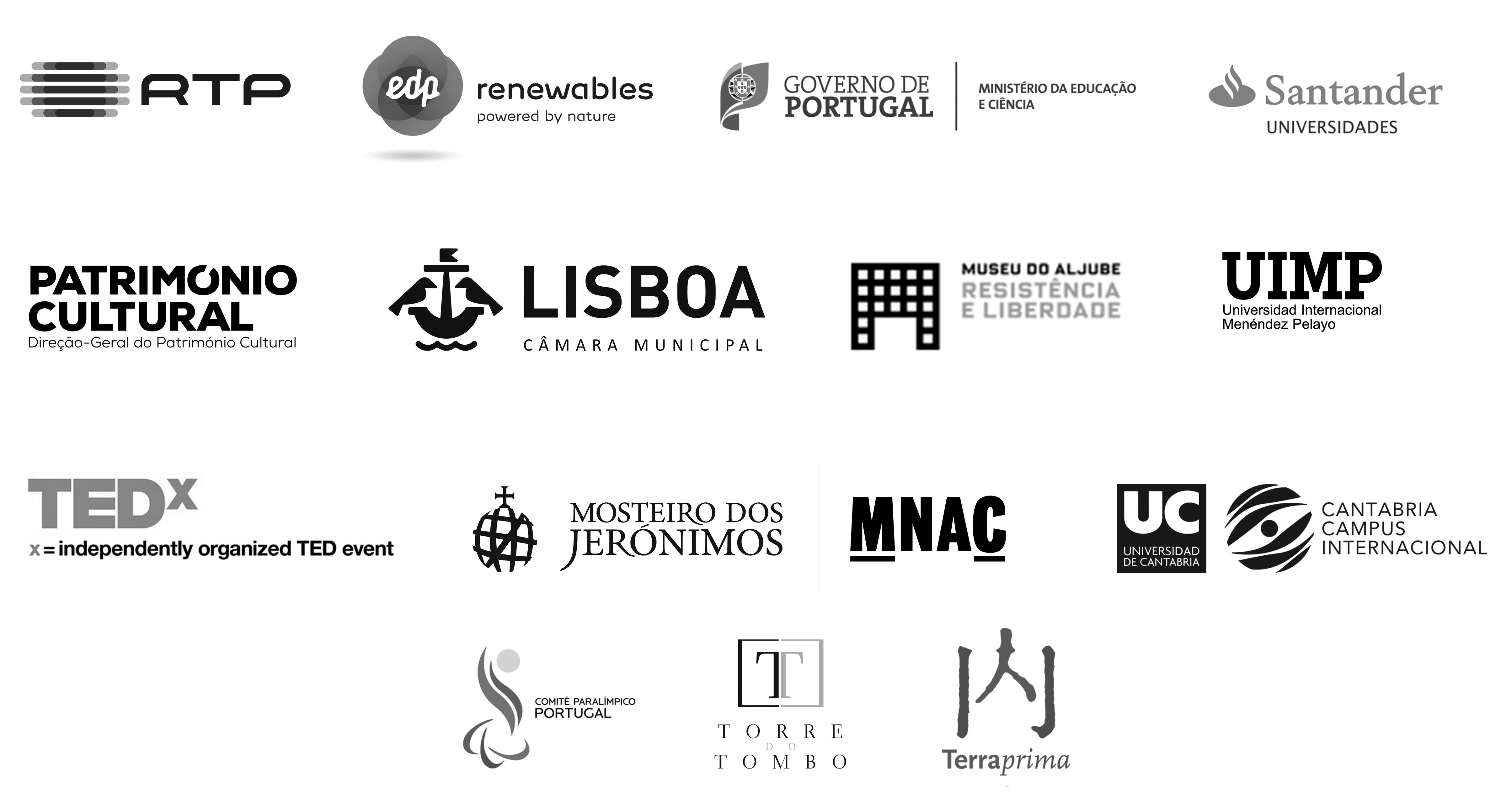 Logos Clientes Color